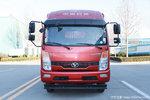 仅售10.5万 湛江时风风驰载货车促销中