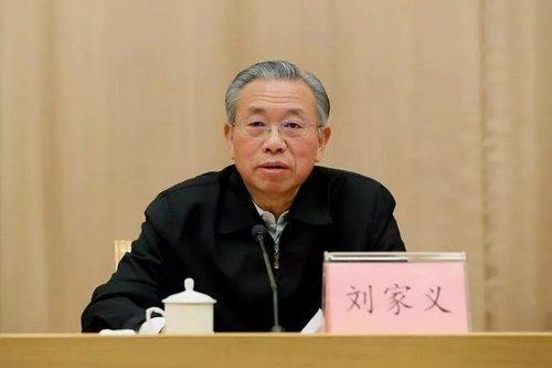 卡车晚报:今年1月重卡售9.87万台;省委书记号召向潍柴和谭旭光学习