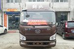 新车优惠 唐山J6F载货车仅售12.2万元