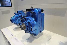 除了发动机制动和液力缓速器,卡车辅助制动还有哪些?