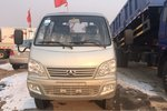 仅售4.8万元 长春黑豹H3载货车促销中