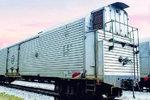 卡车晚报:湖南明年清洁能源货车超50%