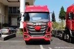 仅售26.78万起 茂名格尔发K5载货车促销