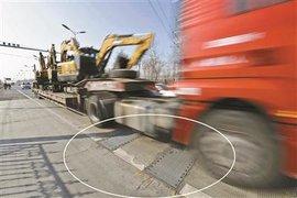 卡车周爆:广州将于7月1日实施国六;1月重卡销量低于去年同期