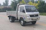直降3000元 湛江风菱自卸车仅售6.58万