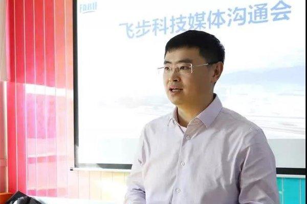 中国首批无人驾驶货运车上线3个月运送快递超6万件