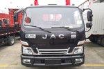 直降0.5万元 杭州骏铃V6载货车促销中