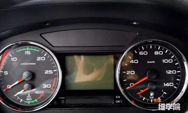 车辆拖档是哪的问题与油耗有关系吗?