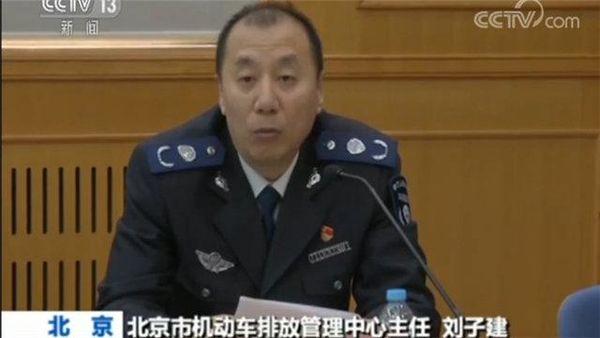 """北京pm2.5来源解析!原来它是""""罪魁祸首""""并且占比高达32%"""