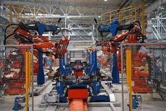 中国重汽发展布局:没有改革,怎有出路