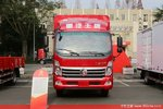 直降7000元 阳江重汽瑞狮载货车促销中