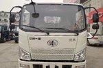 新车到店 长春通洋J6F载货车仅售8.5万
