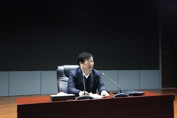 中国重汽:让年轻干部抓稳历史接力棒续写新奇迹