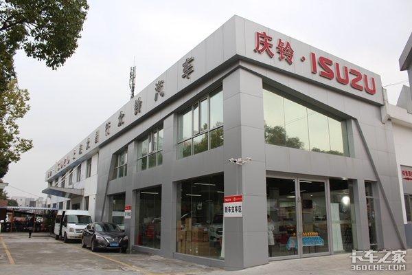 最高可省1.3�f上海��春季大促�N���
