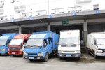大微卡PK小轻卡 哪种蓝牌货车才是趋势