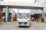 海南对于清洁能源汽车推广设定技术路线