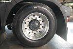 关乎油耗影响安全,轮胎应该怎么�。�