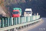 江南区已开展扬尘污染治理联合执法行动
