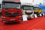 新政实施 新能源卡车从量变到质变转型
