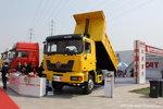 有国家和政府补贴 新能源货车优势明显