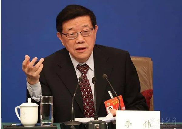 政协委员谈污染防治防治重点在移动源