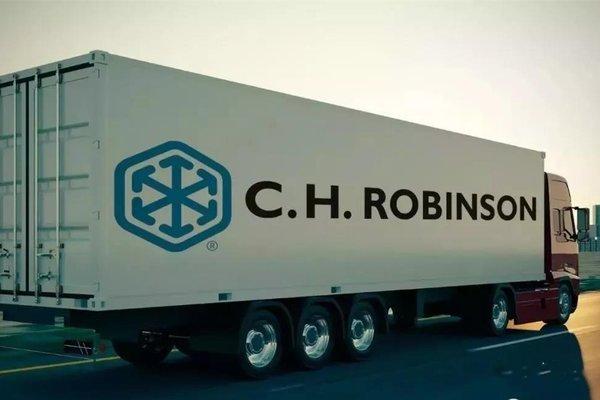 罗宾逊物流4800万美元收购货代企业TheSpaceCargo