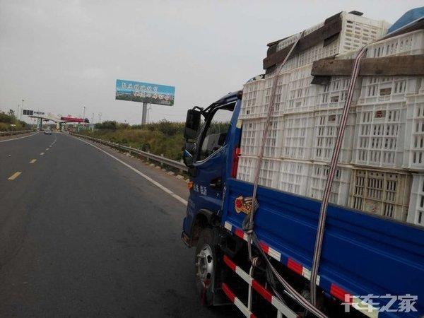 海南计划2030禁售燃油汽车中重型货车现缺替代品