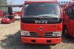 冲销量 无锡力拓T5自卸车仅售9.068万元