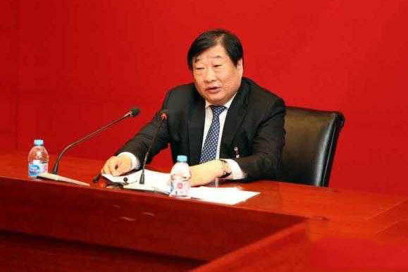 卡车晚报:谭旭光称不要对柴油车有意见
