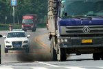 7月起 安徽柴省油货车执行国六排放标准