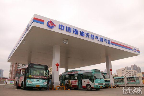 两会:柴油重卡应该全部替换为LNG车,通过立法强制推广!