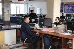吉林省全面实现货运车辆网上年审、签注