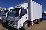 新车优惠  鄂尔多斯C系载货车10.5万元