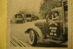80-90年代:卡车司机痛并快乐着的时光