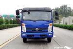 让利促销 湛江风驰自卸车现售9.68万元