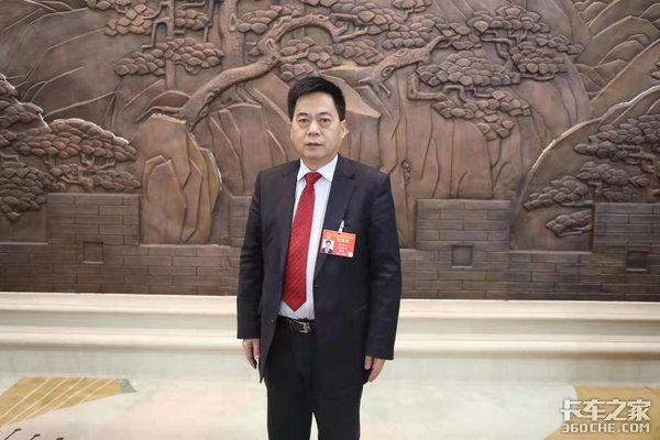 刘汉如:提补贴放路权助新能源注册送彩金38不限id发展