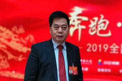 刘汉如:提补贴放路权助新能源重卡发展