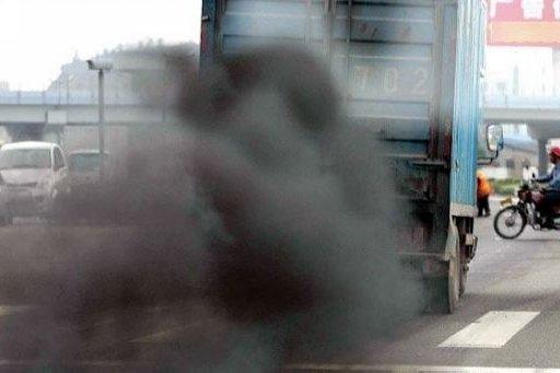 在国六排放政策下的试试下卡车该如何生存?