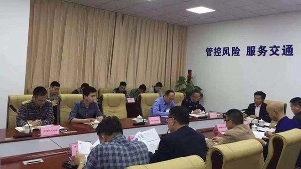 深圳泥头车管控全面升级8大措施要留意
