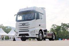 卡车晚报:政协代表建议更关爱货车司机