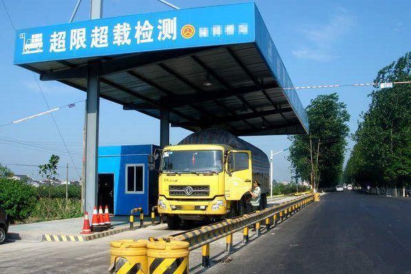 不超载卡车司机饿死超载整个货运行业饿死到底该咋办?