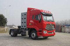 重汽推出520�R力豪沃LNG、豪瀚CNG