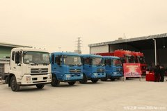 深入分析东南亚市场 推广中国商用品牌
