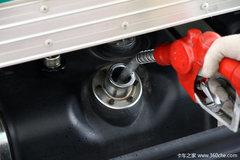 受石油输出国影响 国际油价将继续上行