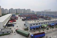 罗兰贝格:中国重卡市场将进入3.0时代