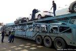轿运车成本可压缩 服务质量有提升空间