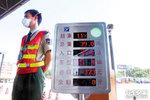 甘肃高速货车如何收费 4月3日举行听证