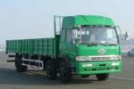 时势造卡车(5):新千年造车的繁荣景象