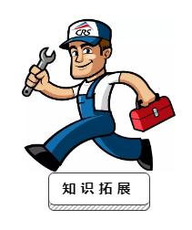 燃油�M水腐�g��油器,其��和尿素有�P
