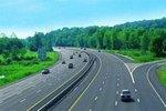 济青高速潍坊段:要确保7月份完工通车